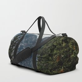 sequoia Duffle Bag
