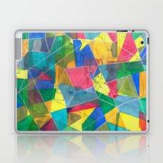 Coxwepix Laptop & iPad Skin