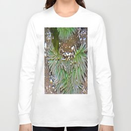 Tide pools Long Sleeve T-shirt