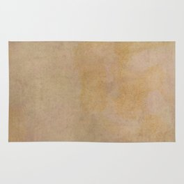 Fabric Texture Surface 45 Rug