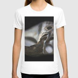 Broken Shell T-shirt