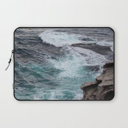 Byron Bay Laptop Sleeve