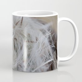 Old Man Cactus Coffee Mug