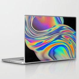 VISION OF DIVISION Laptop & iPad Skin