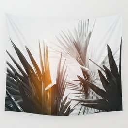 Flare #1 Wall Tapestry