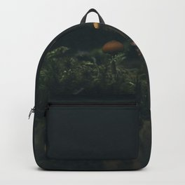 A World Of Growth Backpack