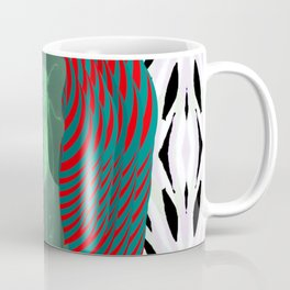 insectvoid Coffee Mug