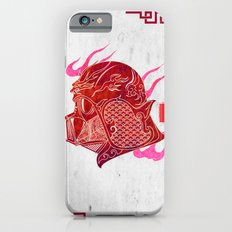 Red Darth iPhone 6s Slim Case