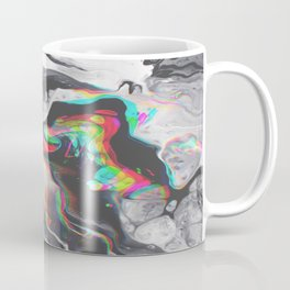 TRISTES TROPIQUES Coffee Mug