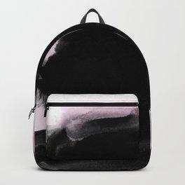 XN00 Backpack