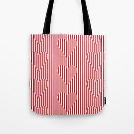 Always love! Tote Bag