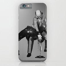 Kata Slim Case iPhone 6s