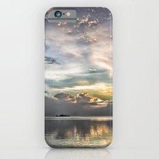 Heaven's Light iPhone 6s Slim Case