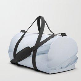 Snowdrift Duffle Bag