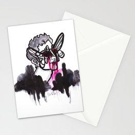 Nube Stationery Cards
