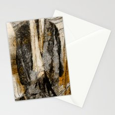 Father's Coat Stationery Cards