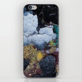 Ubiquity/Remorse iPhone Skin