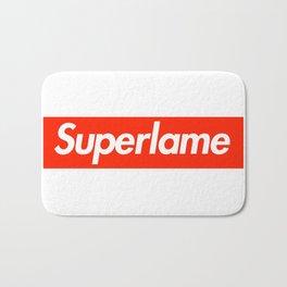 Superlame Bath Mat