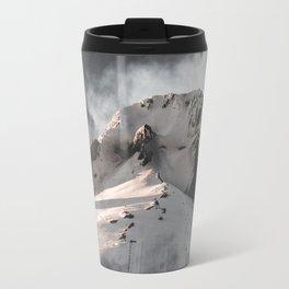 Mountain Moment III Travel Mug