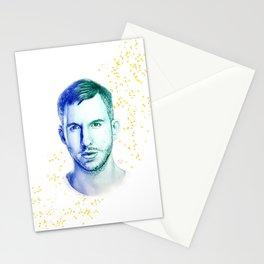CH Stationery Cards