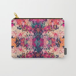 Loves me maybe Carry-All Pouch
