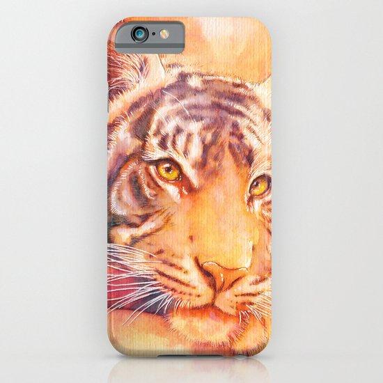 Beautiful moments iPhone & iPod Case