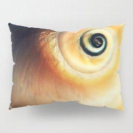 spiral Pillow Sham