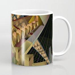 Dos Equis, 3120b Coffee Mug