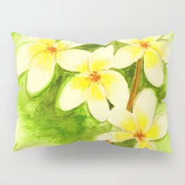 Heavenly scents Pillow Sham