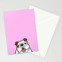 Tyson Stationery Cards