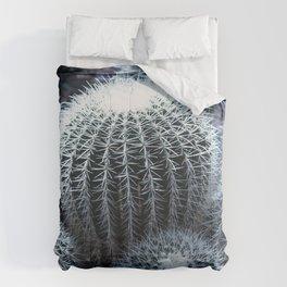 Illuminated Cactus Comforters