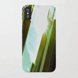 Epic View iPhone Case