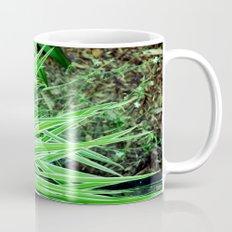LongLeaves Mug
