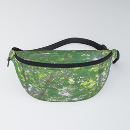 Rays of Sunshine Fanny Pack
