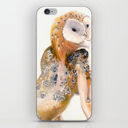 Looking Back on the Year iPhone Skin