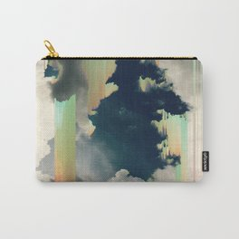 cloudvibes/ Carry-All Pouch