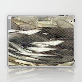 Ningirsu II Laptop & iPad Skin