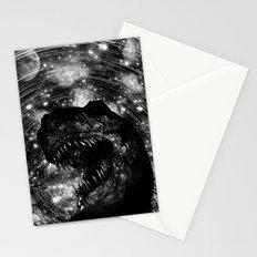 RAWR!!!!!!!!!!!!!!! Stationery Cards