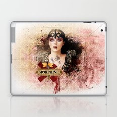 Morphine Laptop & iPad Skin
