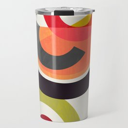 Cocktail I Travel Mug