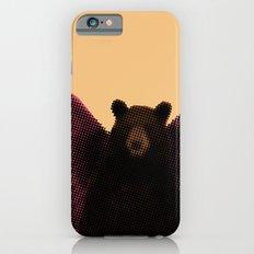 Beard Slim Case iPhone 6s