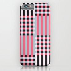 SHIKAMANA iPhone 6s Slim Case