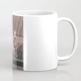 Crystal Light Coffee Mug
