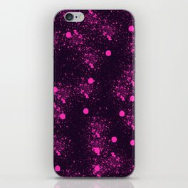 Abstract 29 iPhone Skin
