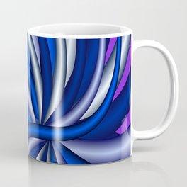 swing and energy for your home -61- Coffee Mug