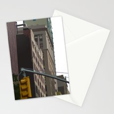 Slicelight Stationery Cards