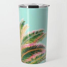 Fiesta palms Travel Mug