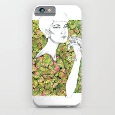 Invisible iPhone 6s Slim Case