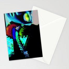 tropicaleo Stationery Cards