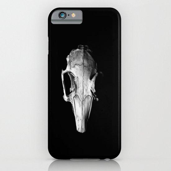 Cranium iPhone & iPod Case